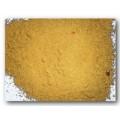 Приправа для картошки молотая