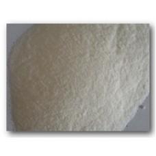 Глутамат натрия (Е-621)