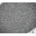 Мак серый
